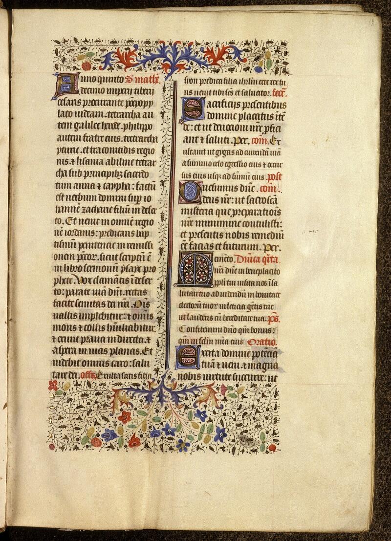 Lyon, Bibl. mun., ms. 0517, f. 018