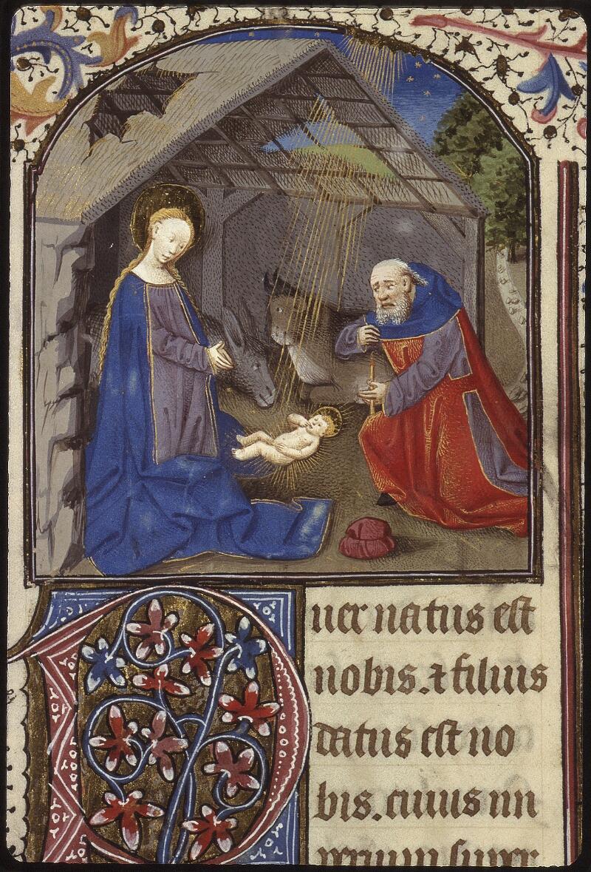 Lyon, Bibl. mun., ms. 0517, f. 023v - vue 2