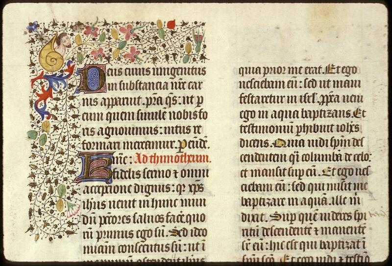 Lyon, Bibl. mun., ms. 0517, f. 030v