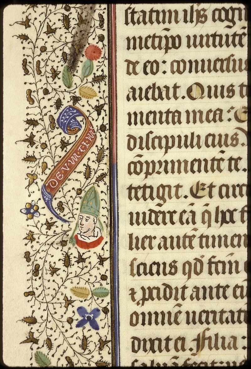 Lyon, Bibl. mun., ms. 0517, f. 033v