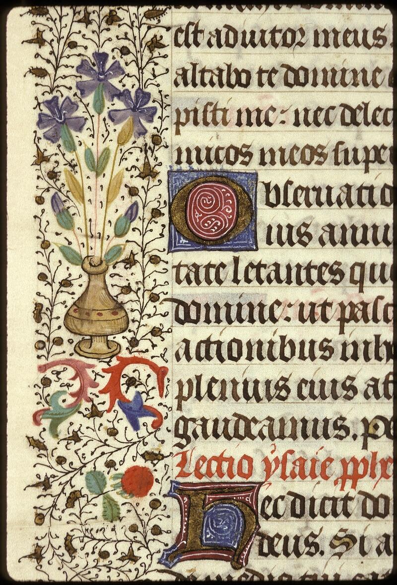 Lyon, Bibl. mun., ms. 0517, f. 056v