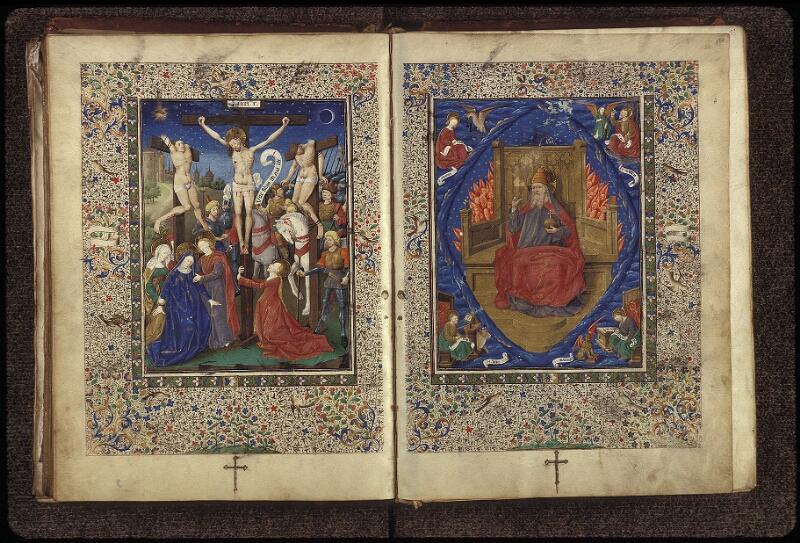 Lyon, Bibl. mun., ms. 0517, f. 183v-184