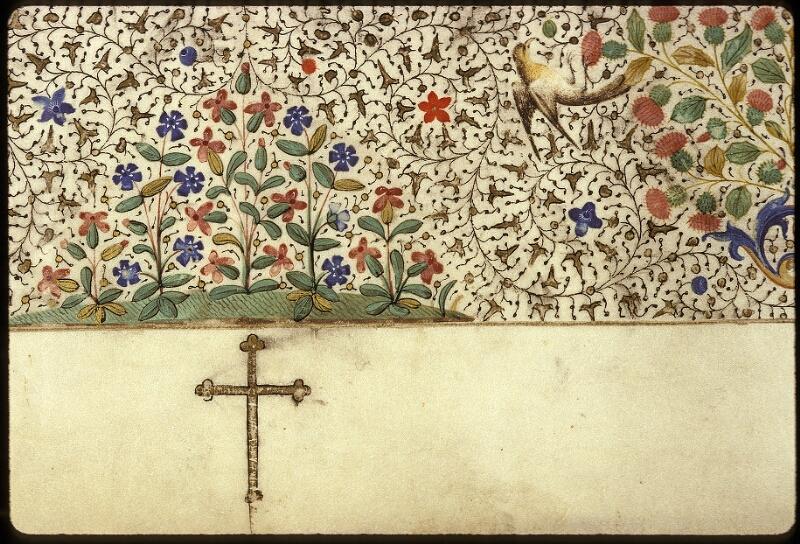 Lyon, Bibl. mun., ms. 0517, f. 183v - vue 4