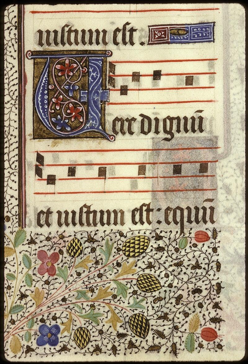 Lyon, Bibl. mun., ms. 0517, f. 194