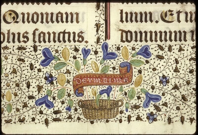 Lyon, Bibl. mun., ms. 0517, f. 205