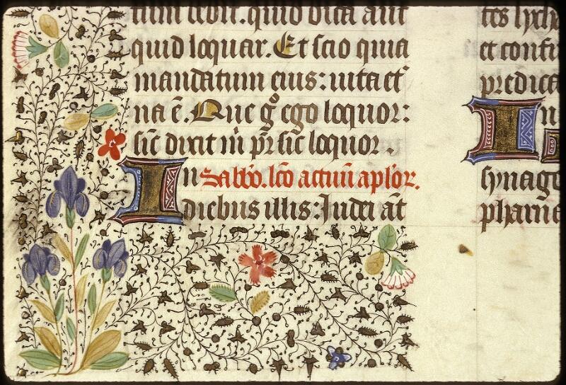 Lyon, Bibl. mun., ms. 0517, f. 222v