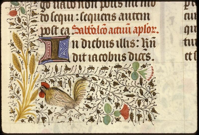 Lyon, Bibl. mun., ms. 0517, f. 225