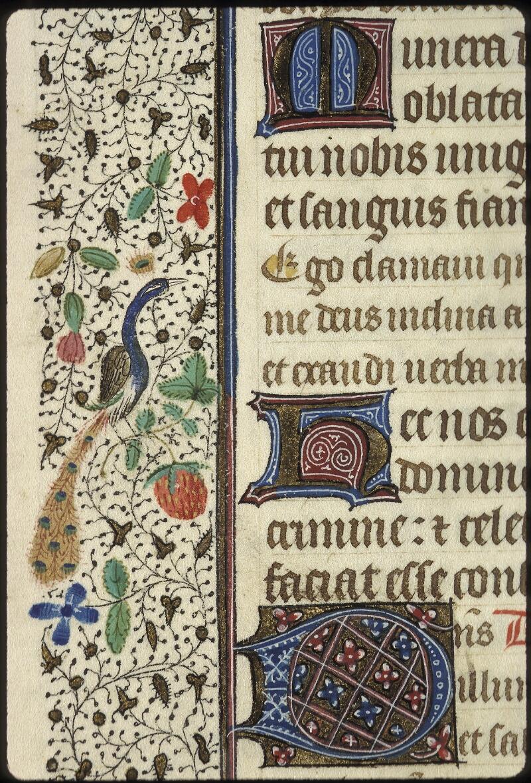Lyon, Bibl. mun., ms. 0517, f. 251v