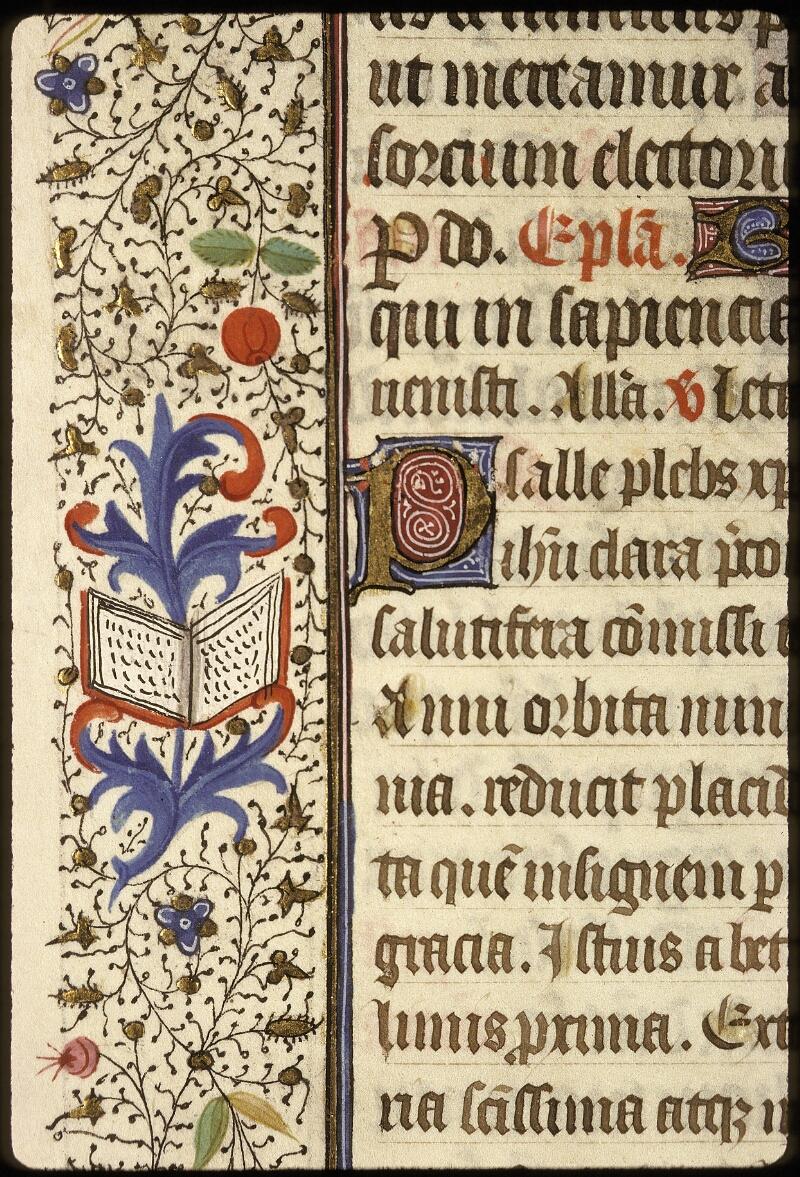 Lyon, Bibl. mun., ms. 0517, f. 314v