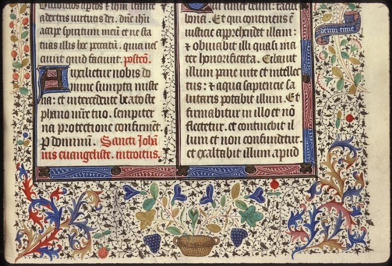 Lyon, Bibl. mun., ms. 0517, f. 317