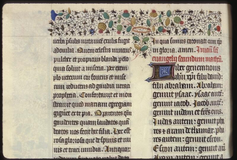Lyon, Bibl. mun., ms. 0517, f. 358v