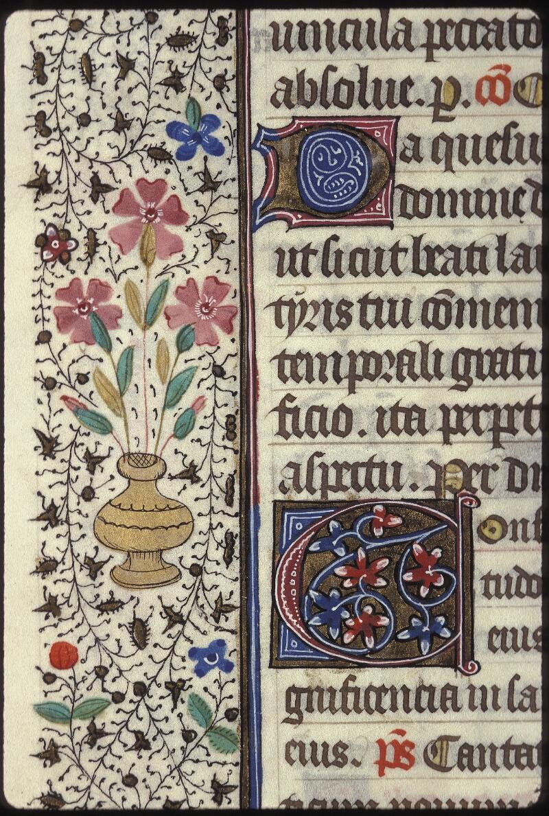Lyon, Bibl. mun., ms. 0517, f. 367v