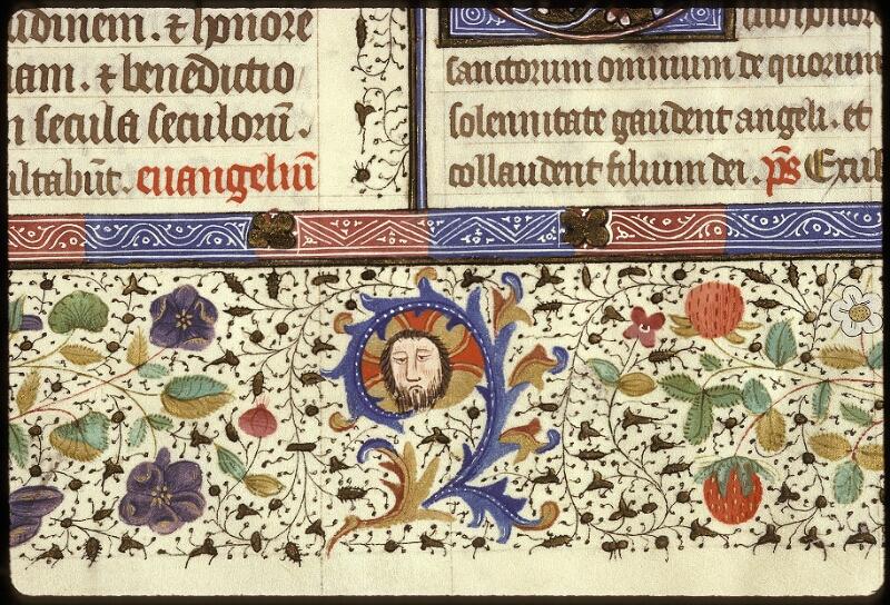 Lyon, Bibl. mun., ms. 0517, f. 390