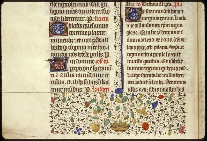 Lyon, Bibl. mun., ms. 0517, f. 393v