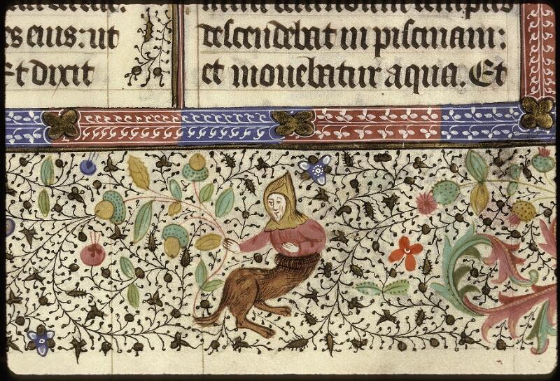 Lyon, Bibl. mun., ms. 0517, f. 417
