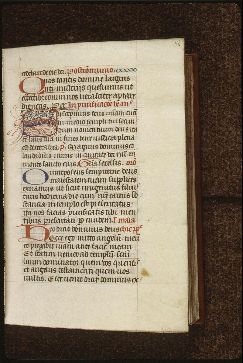 Lyon, Bibl. mun., ms. 0518, f. 038
