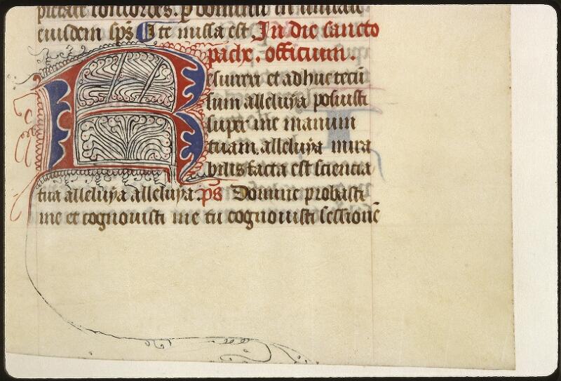 Lyon, Bibl. mun., ms. 0518, f. 173