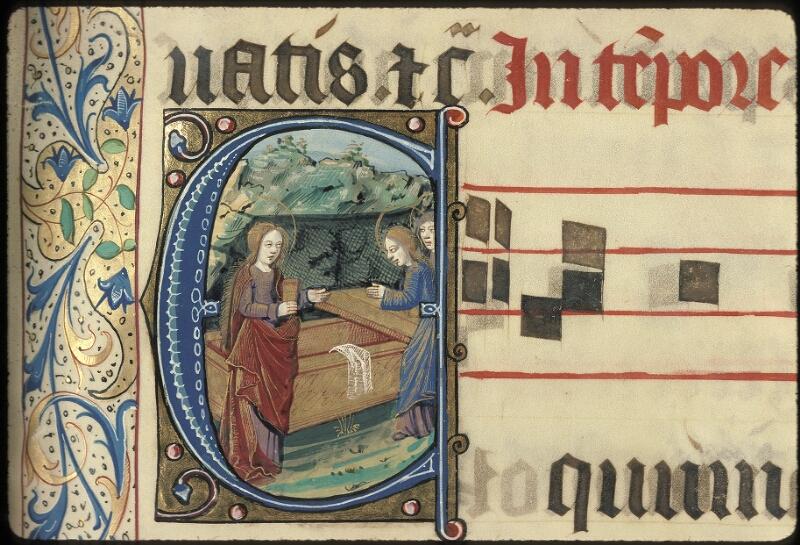 Lyon, Bibl. mun., ms. 0521, f. 007 - vue 2
