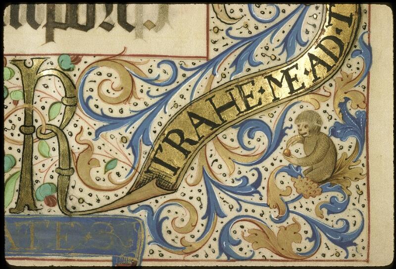 Lyon, Bibl. mun., ms. 0521, f. 007 - vue 4