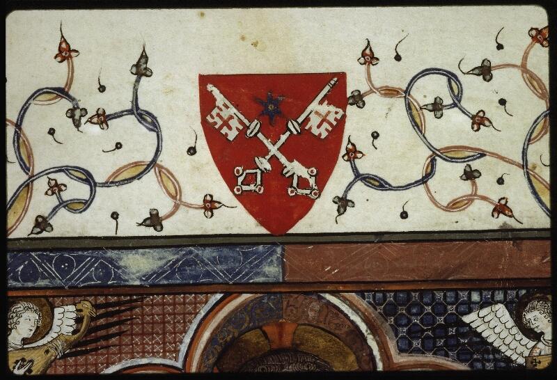 Lyon, Bibl. mun., ms. 0526, f. 110v - vue 7