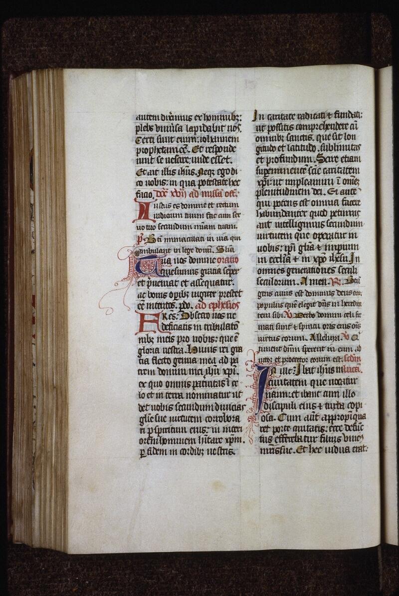 Lyon, Bibl. mun., ms. 0526, f. 159v
