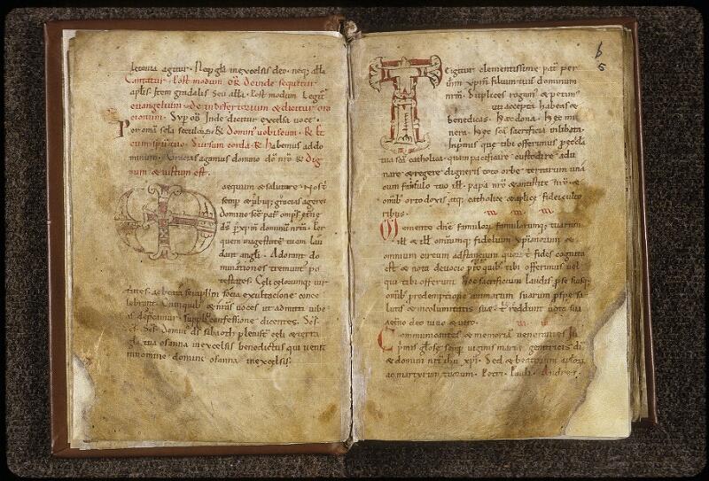 Lyon, Bibl. mun., ms. 0537, f. 004v-005