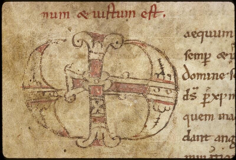 Lyon, Bibl. mun., ms. 0537, f. 004v