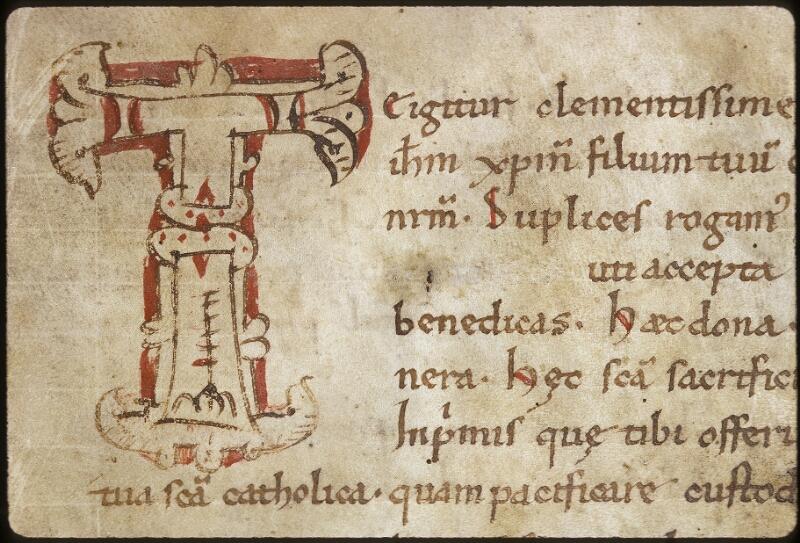 Lyon, Bibl. mun., ms. 0537, f. 005