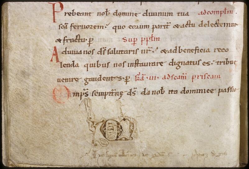 Lyon, Bibl. mun., ms. 0537, f. 028v