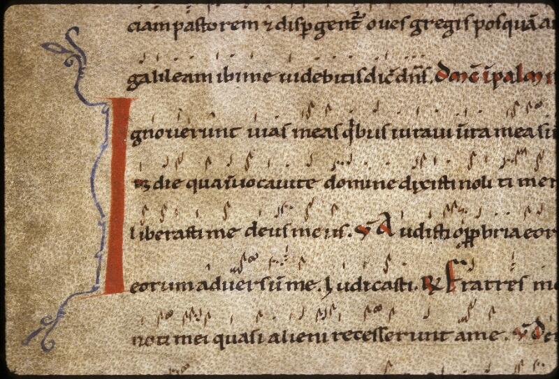 Lyon, Bibl. mun., ms. 0537, f. 136v