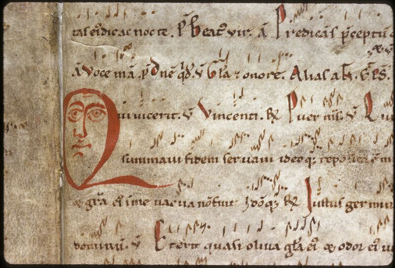 Lyon, Bibl. mun., ms. 0537, f. 147