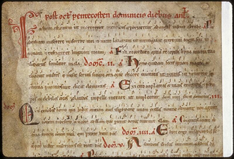 Lyon, Bibl. mun., ms. 0537, f. 152v