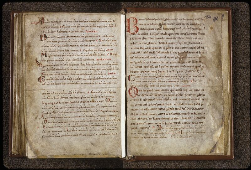 Lyon, Bibl. mun., ms. 0537, f. 153v-154