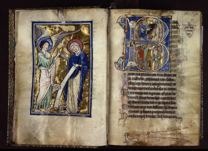 Lyon, Bibl. mun., ms. 0539, f. 011v-012