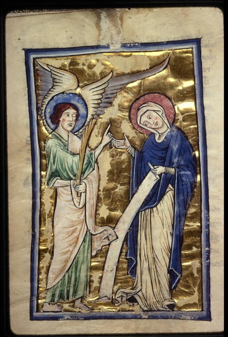 Lyon, Bibl. mun., ms. 0539, f. 011v