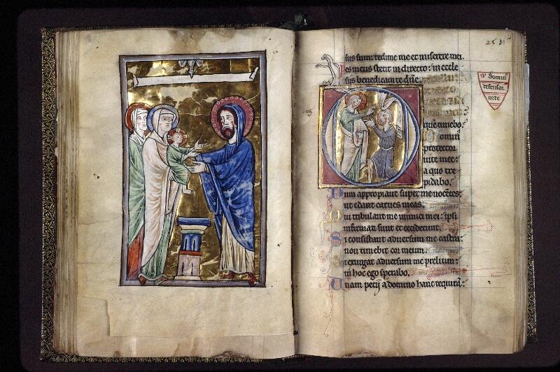 Lyon, Bibl. mun., ms. 0539, f. 036v-036 bis
