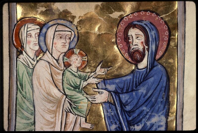 Lyon, Bibl. mun., ms. 0539, f. 036v - vue 2