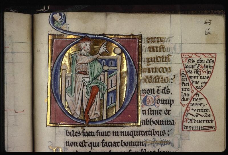 Lyon, Bibl. mun., ms. 0539, f. 066