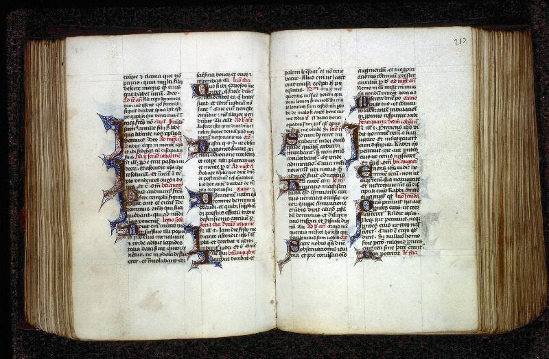 Lyon, Bibl. mun., ms. 0551, f. 212v-213