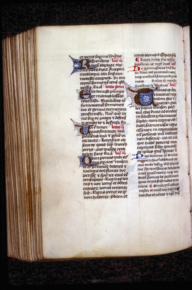 Lyon, Bibl. mun., ms. 0551, f. 289v