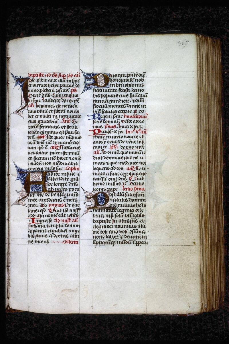 Lyon, Bibl. mun., ms. 0551, f. 367