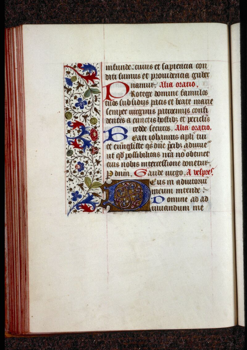 Lyon, Bibl. mun., ms. 0554, f. 042v