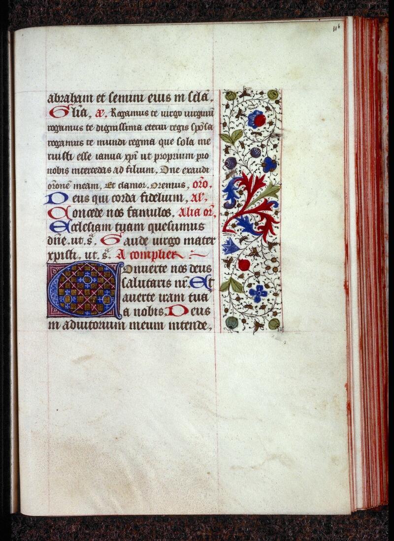 Lyon, Bibl. mun., ms. 0554, f. 046