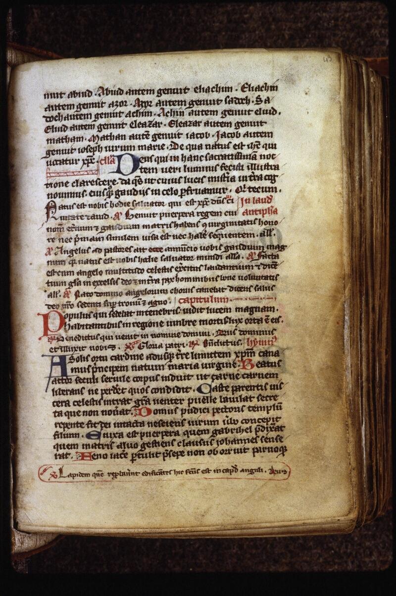 Lyon, Bibl. mun., ms. 0555, f. 043
