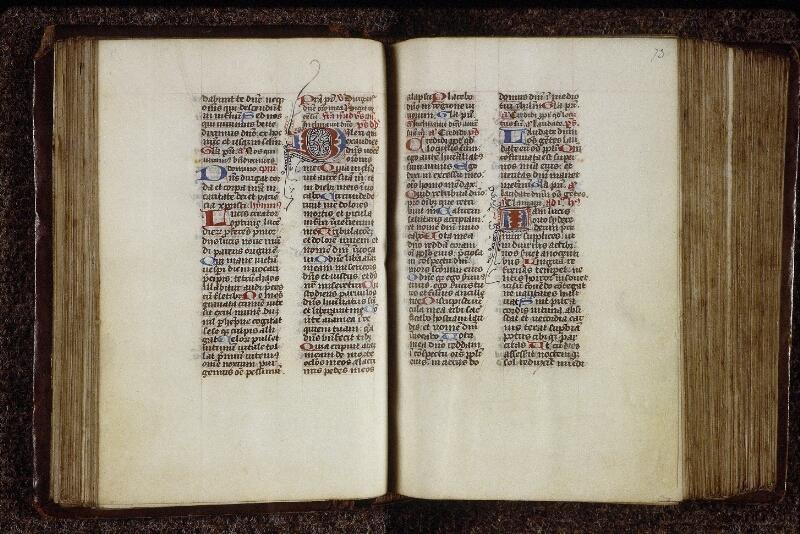 Lyon, Bibl. mun., ms. 0559, f. 072v-073