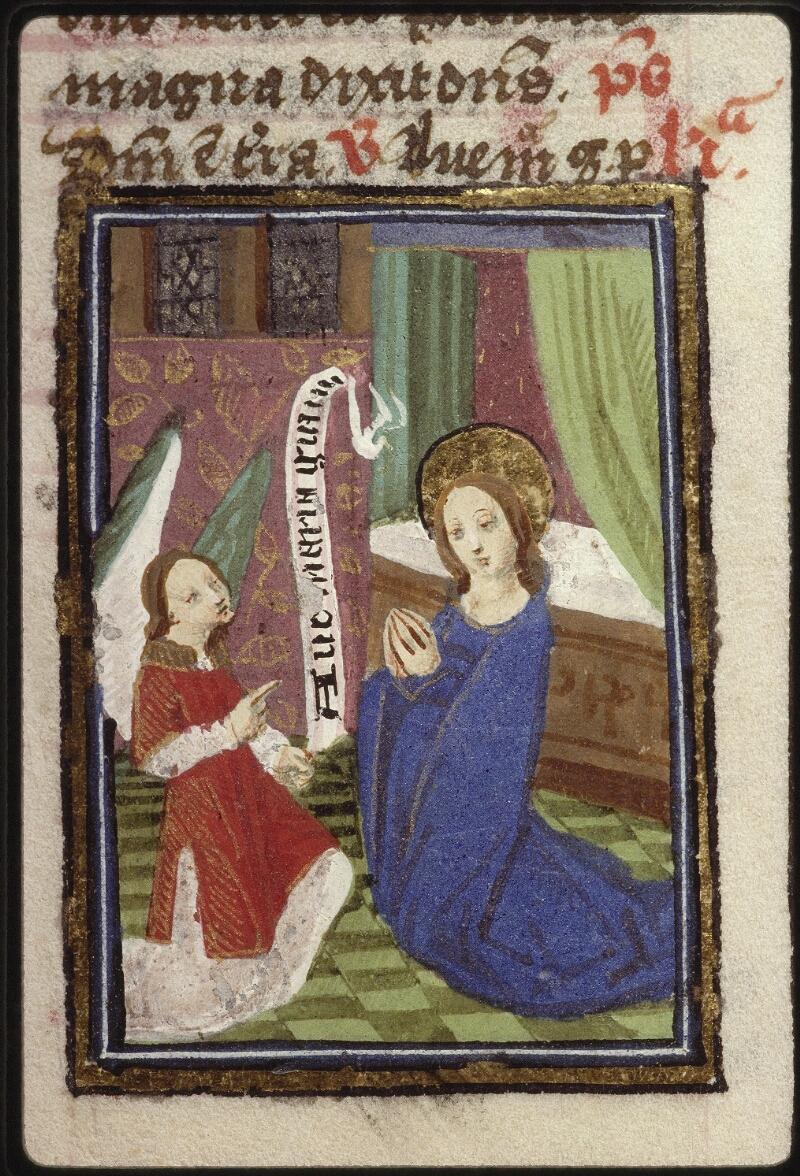 Lyon, Bibl. mun., ms. 0559, f. 328 - vue 2