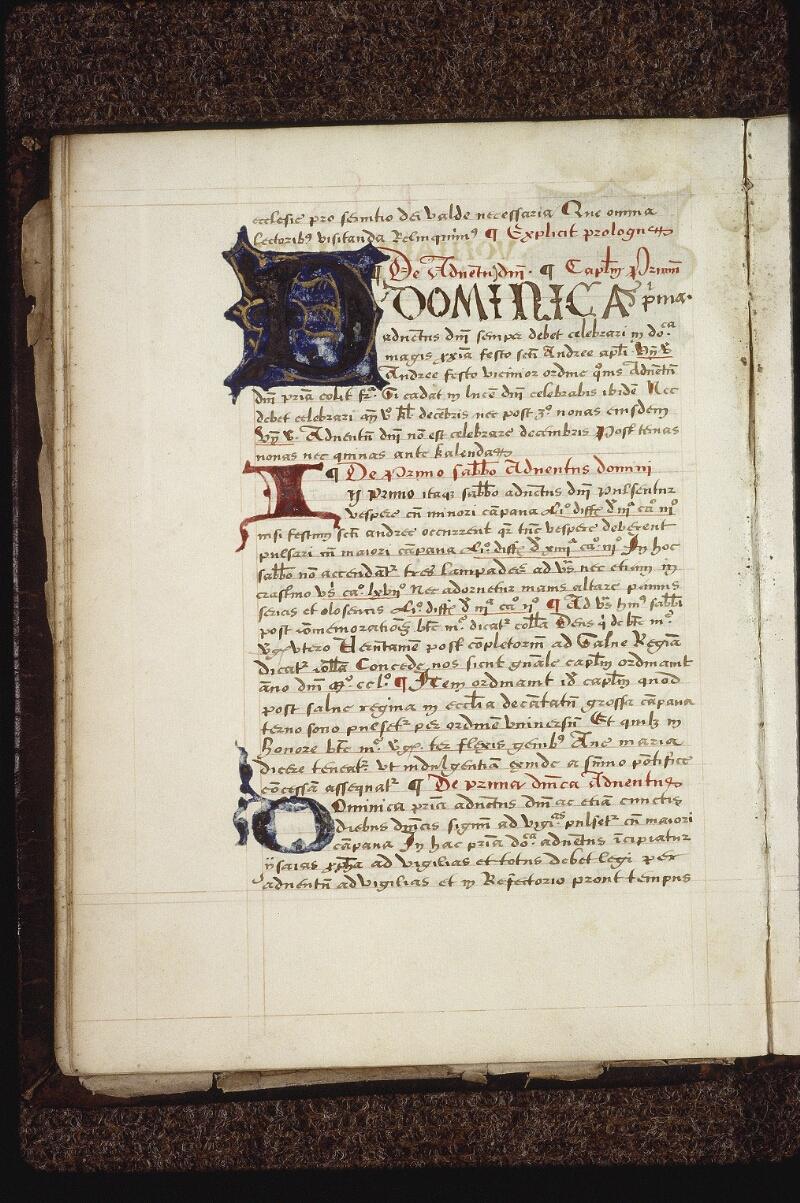 Lyon, Bibl. mun., ms. 0563, f. 011v