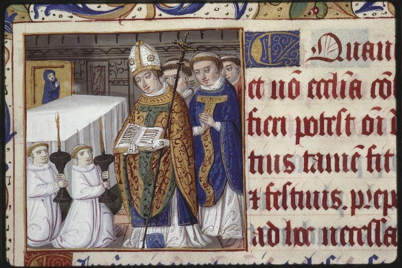 Lyon, Bibl. mun., ms. 0565, f. 122