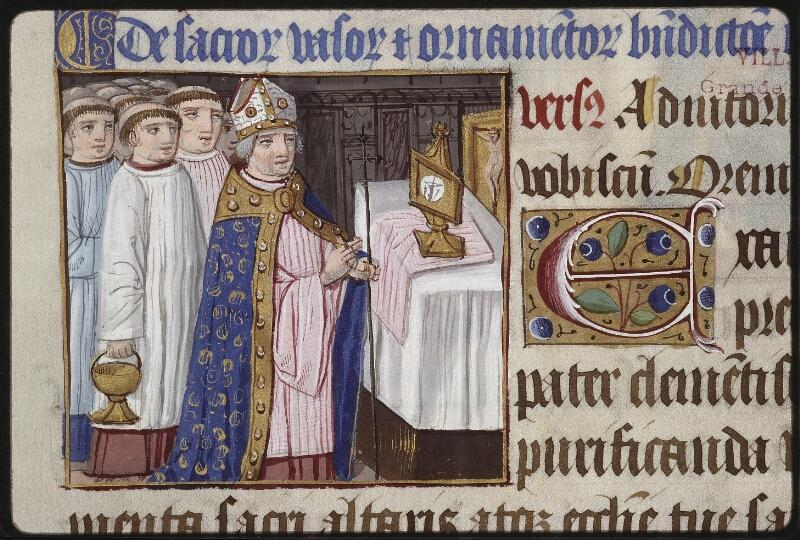 Lyon, Bibl. mun., ms. 0565, f. 162
