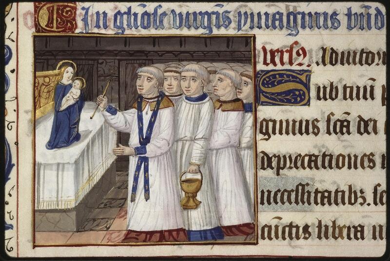 Lyon, Bibl. mun., ms. 0565, f. 166v